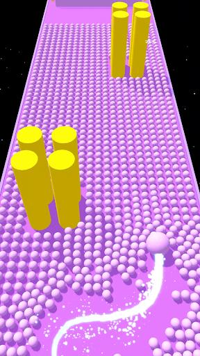 Color Bump 3D 1.4.10 Screenshots 3