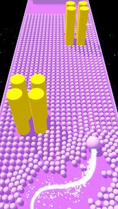 Color Bump 3D 3.3.0 Apk + Mod 3
