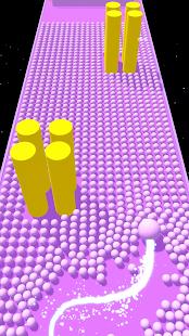 Color Bump 3D screenshots 3