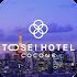 TOSEI HOTEL COCONE【トーセイホテルココネ】