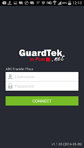 Trackforce GuardTek mPost For Pc – Guide To Install  (Windows 7/8/10/mac) 1