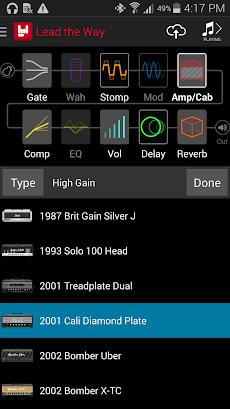 AMPLIFi Remoteのおすすめ画像3