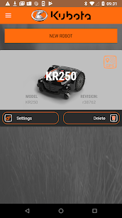 Kubota Remote  Apps For Your Pc | How To Download (Windows 7/8/10 & Mac) 1