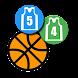 Basketball Teams - Androidアプリ