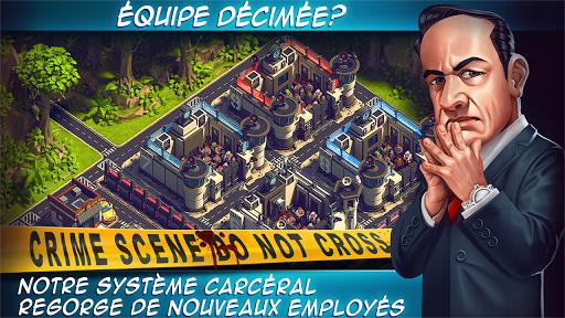 Code Triche Crime Coast HD: Mob vs Mafia  APK MOD (Astuce) screenshots 1