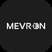 Mevron Driver
