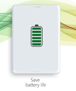 Battery Booster - Optimize Battery + Fast Charge