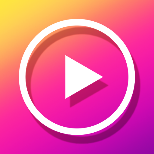 Baixar Video Player - Media Player, HD Player, Play Movie para Android