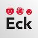 Eck Mode