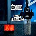 RÁDIO PAIOL DE BARRO(SC)
