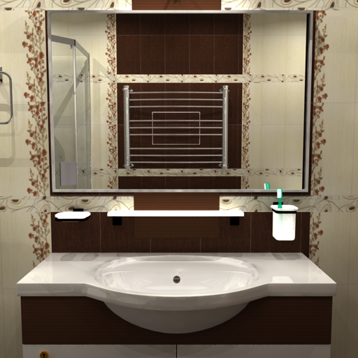 Bathroom Room Escape Game Apps On Google Play