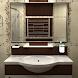 脱出ゲーム Bathroom - Androidアプリ