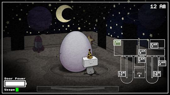 Baixar One Night at Flumpty's APK 1.1.6 – {Versão atualizada} 2