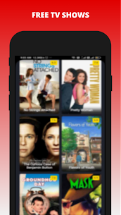 CINEMA HD V2 APK- DOWNLOAD FOR ANDROID 2