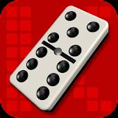 icono Domino