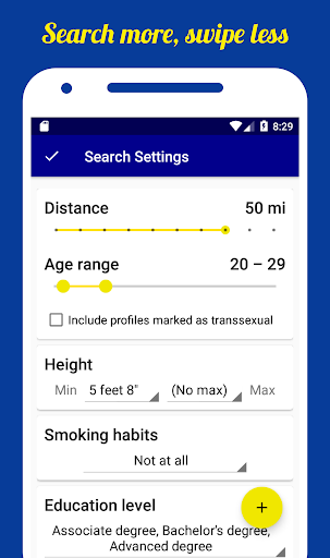 Twinkle – Find Dates & Friends Nearby for Less  screenshots 1