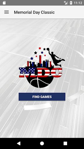 nxg sports screenshot 3
