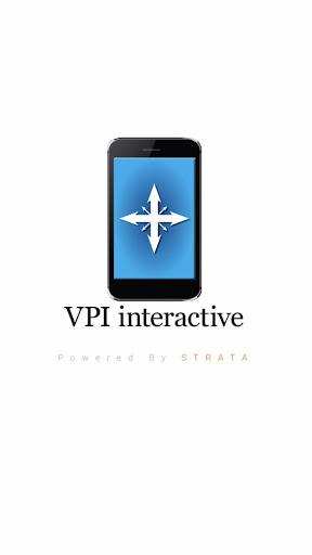 VPI Interactive 1.3.688 screenshots 1