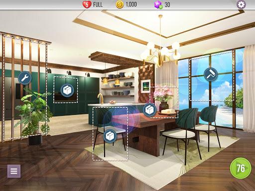 Home Design : Dream Planner goodtube screenshots 20