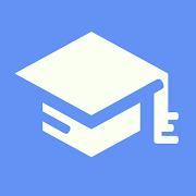 Test Easy : online test maker app for teachers