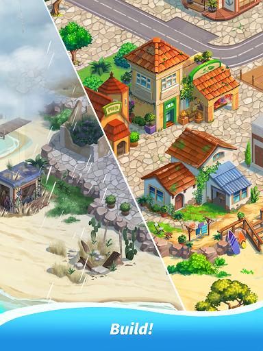 Travelbound  screenshots 7