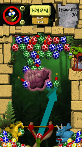 Dino Eggs screenshots 7