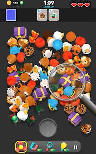 Find 3D - Match Items 68.02 Screenshots 3