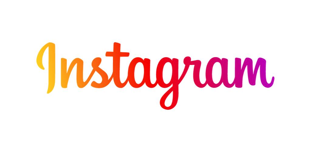 AN Instagram 5.0 poster 0