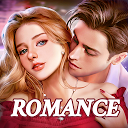 Romance Stories And Choices Mod Apk