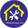 Sabsudhrega