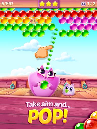 Cookie Cats Pop 1.49.2 screenshots 6