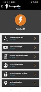 Spyware Detector – Anti Spy Privacy Scanner 4