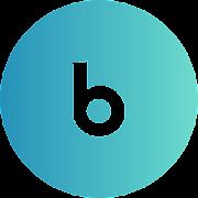 BWL Mobile