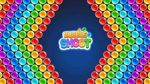 Bubble Shooter 1.1.9 screenshots 7