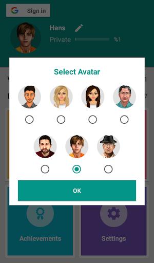 Hearts - Card Game screenshots 5
