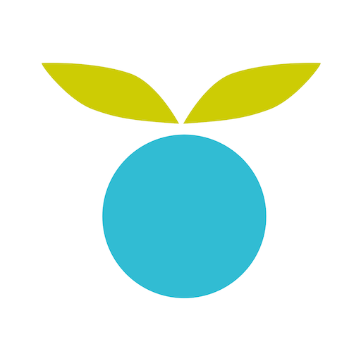 Huckleberry: Baby & Child Tracker, Sleep Experts