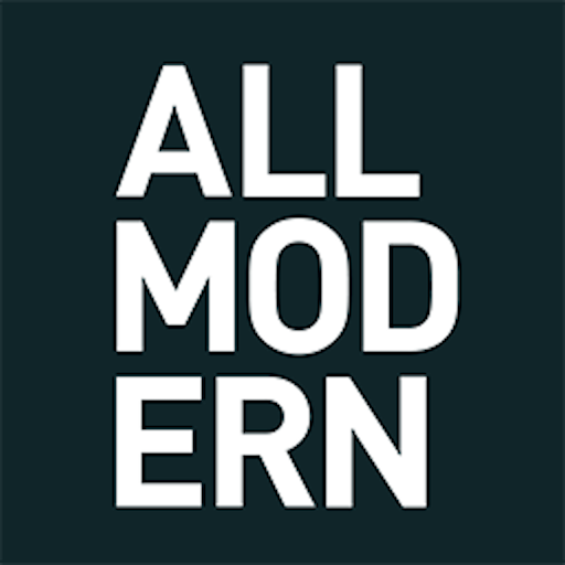 AllModern
