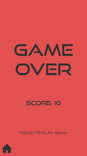 Line Dash: The Most Addictive Arcade Game apk 1.7 screenshots 8