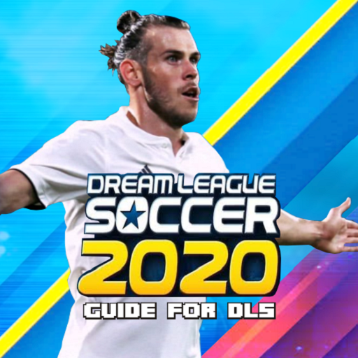 Baixar TIPS For Dream League Winning Soccer Dls 2020 para Android
