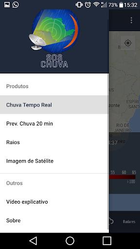 SOS Chuva  Screenshots 1