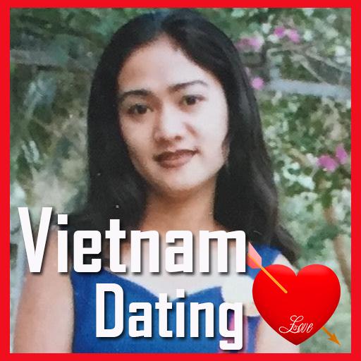 Vietnam site- ul de dating gratuit)