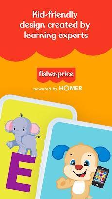 Fisher-Price   どうぶつさんの鳴き声を聞こうのおすすめ画像4