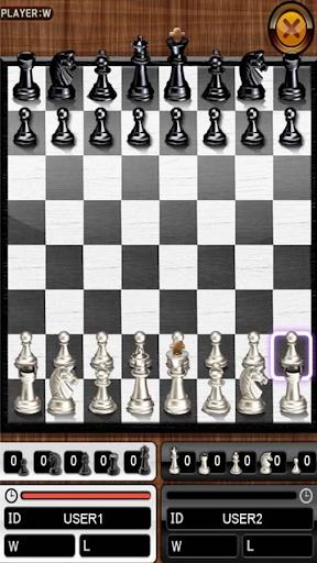 The King of Chess screenshots 1