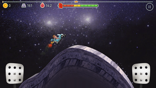 Prime Peaks 28.1 screenshots 24