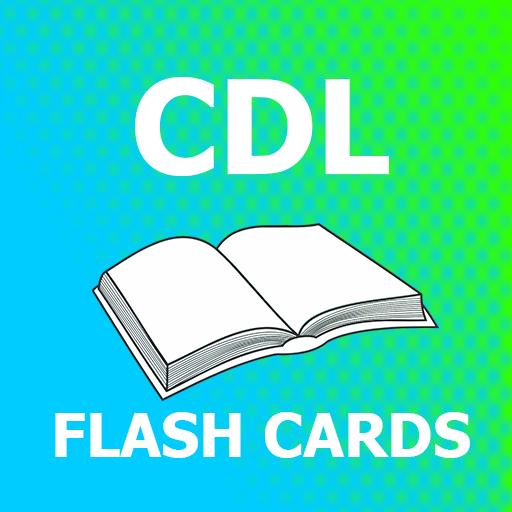 Kas yra CDL daugiapakopis išcentrinis siurblys?