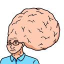 Mastermind Brain: Tricky IQ test for Genius