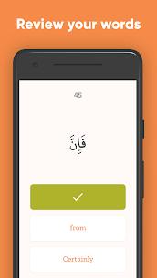 Quranic: Learn Quran and Arabic v1.7.31 MOD APK (Premium Unlocked) 4