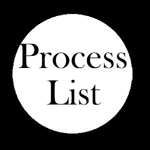 Process List 1.0.201108121753 by TACKUJI logo