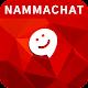 NammaChat Download on Windows