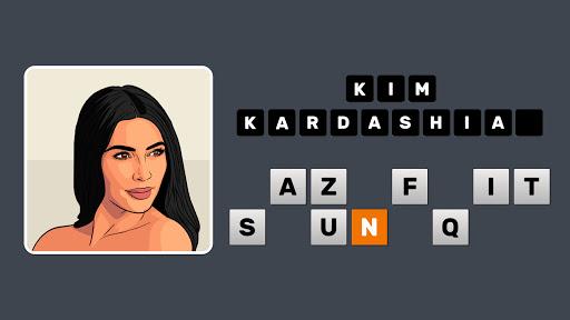 Super Quiz: Pics Trivia Game 2021  screenshots 7